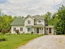 Maison à vendre à Fleurimont (Sherbrooke), Estrie, 3470, Rue du Cerf, 21411688 - Centris.ca