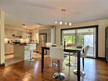 Maison à vendre à Magog, Estrie, 295, Rue  Saint-Alphonse Sud, 25958767 - Centris.ca