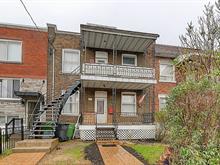 Duplex à vendre à Montréal (Lachine), Montréal (Île), 644 - 646, 12e Avenue, 25398264 - Centris.ca