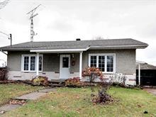 Maison à vendre à Ripon, Outaouais, 107, Rue  Principale, 20115330 - Centris.ca