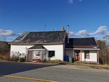 House for sale in Saint-Irénée, Capitale-Nationale, 970, Rang  Saint-Nicolas, 24544310 - Centris.ca