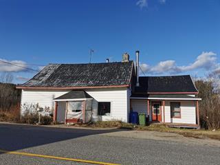 Maison à vendre à Saint-Irénée, Capitale-Nationale, 970, Rang  Saint-Nicolas, 24544310 - Centris.ca