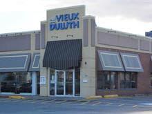 Commerce à vendre à Dollard-Des Ormeaux, Montréal (Île), 3610, boulevard  Saint-Jean, 23513483 - Centris.ca