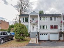 Triplex à vendre à Blainville, Laurentides, 34 - 36, 20e Avenue Ouest, 22092895 - Centris.ca