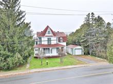 House for sale in Mirabel, Laurentides, 9792, Rue de Belle-Rivière, 17000707 - Centris.ca