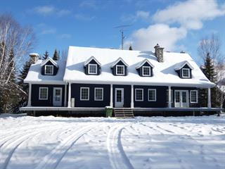 House for sale in La Sarre, Abitibi-Témiscamingue, 1018, Route  393 Nord, 27995054 - Centris.ca