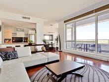 Condo / Apartment for rent in Montréal (Ville-Marie), Montréal (Island), 859, Rue de la Commune Est, apt. 801, 24091016 - Centris.ca