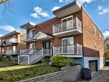 Quadruplex for sale in Montréal (Saint-Laurent), Montréal (Island), 2670, Rue du Marlborough Court, 12318265 - Centris.ca