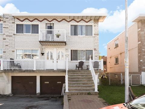 Duplex à vendre à LaSalle (Montréal), Montréal (Île), 7964 - 7966, Rue  Chouinard, 10700399 - Centris.ca