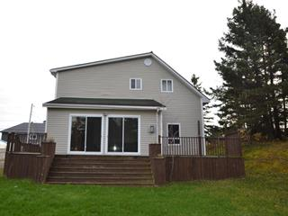Triplex for sale in Saguenay (Jonquière), Saguenay/Lac-Saint-Jean, 3024 - 3028, Rue  Saint-Dominique, 9237499 - Centris.ca