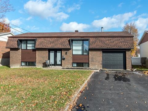 House for sale in Varennes, Montérégie, 148, Rue  Quévillon, 28629623 - Centris.ca