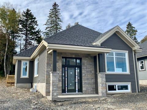 House for sale in Saint-Georges, Chaudière-Appalaches, 8400, 11e Avenue, 21791108 - Centris.ca