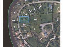 Terrain à vendre à Notre-Dame-de-Lourdes (Lanaudière), Lanaudière, Chemin de la Vallée-des-Pins, 10545950 - Centris.ca