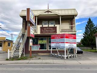 Bâtisse commerciale à vendre à Saint-Lin/Laurentides, Lanaudière, 859 - 863, Rue  Saint-Isidore, 15508118 - Centris.ca