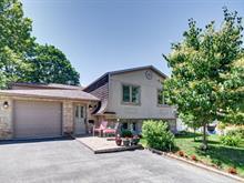 House for sale in Dollard-Des Ormeaux, Montréal (Island), 100, Rue  Fredmir, 11167746 - Centris.ca
