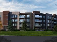 Condo / Appartement à louer à Saint-Constant, Montérégie, 415, Rue du Grenadier, app. 207, 28748280 - Centris.ca