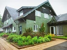 Condo à vendre à Lac-Beauport, Capitale-Nationale, 82, Chemin du Tour-du-Lac, app. 610, 16482206 - Centris.ca
