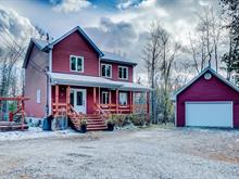 Maison à vendre à Cantley, Outaouais, 15, Rue  Geres, 9444321 - Centris.ca
