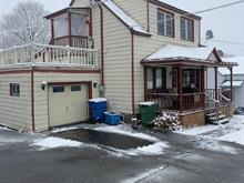 Duplex for sale in Brownsburg-Chatham, Laurentides, 357 - 359, Rue  Saint-Joseph, 19076630 - Centris.ca