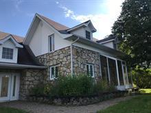 Maison à vendre à Sainte-Monique (Saguenay/Lac-Saint-Jean), Saguenay/Lac-Saint-Jean, 141, Rue  Lindsay, 26144361 - Centris.ca