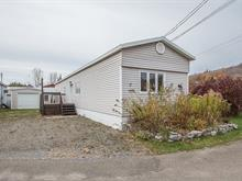 Mobile home for sale in Château-Richer, Capitale-Nationale, 2, Rue  Bouchard, 21350330 - Centris.ca