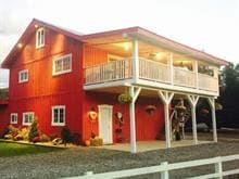 Maison à vendre à Montpellier, Outaouais, 296, Route  315 Nord, 9017979 - Centris.ca