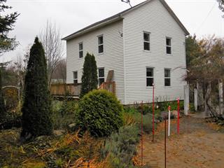 House for sale in Saint-François-du-Lac, Centre-du-Québec, 105, Route  143, 28659520 - Centris.ca