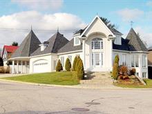 House for sale in L'Ancienne-Lorette, Capitale-Nationale, 1340, Rue de la Courtine, 25883756 - Centris.ca