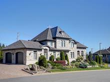 House for sale in Québec (Les Rivières), Capitale-Nationale, 705, Rue des Gaulis, 20861195 - Centris.ca