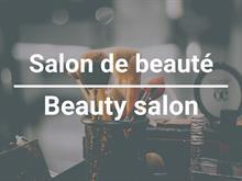 Business for sale in Ville-Marie (Montréal), Montréal (Island), 99, Avenue  Viger Ouest, suite G16, 23976067 - Centris.ca