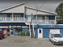 Bâtisse commerciale à vendre à Saint-Raymond, Capitale-Nationale, 288 - 292, Côte  Joyeuse, 24979671 - Centris.ca