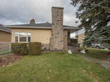Maison à vendre à Alma, Saguenay/Lac-Saint-Jean, 605, Rue  Boulanger Ouest, 11098289 - Centris.ca
