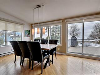 Maison à vendre à Sainte-Marthe-sur-le-Lac, Laurentides, 8, 38e Avenue, 22238450 - Centris.ca