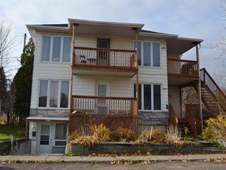Triplex à vendre à Saguenay (Jonquière), Saguenay/Lac-Saint-Jean, 4015 - 4019, boulevard  Harvey, 17516765 - Centris.ca