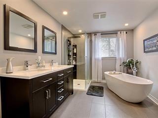 House for sale in Sainte-Marthe-sur-le-Lac, Laurentides, 8, 38e Avenue, 22238450 - Centris.ca
