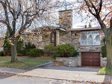 Maison à vendre à Anjou (Montréal), Montréal (Île), 6100, Avenue  Goncourt, 20944423 - Centris.ca