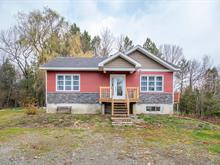 House for sale in Austin, Estrie, 70, Chemin  Channel-Hill, 27180161 - Centris.ca