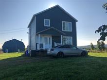 Maison à vendre à Saint-Joachim-de-Shefford, Montérégie, 836, Chemin  Fontaine, 13875860 - Centris.ca