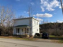 Maison à vendre à Saint-Séverin (Mauricie), Mauricie, 561, Chemin des Moulins, 15051748 - Centris.ca