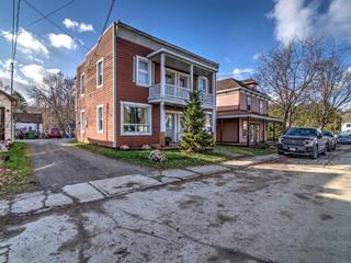 Duplex for sale in Prévost, Laurentides, 1255 - 1257, Rue du Nord, 25327586 - Centris.ca