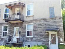 Triplex à vendre à Montréal (Mercier/Hochelaga-Maisonneuve), Montréal (Île), 3930 - 3950, Rue  Mousseau, 24560212 - Centris.ca