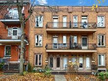 Condo for sale in Outremont (Montréal), Montréal (Island), 830, Avenue  Champagneur, 20473190 - Centris.ca