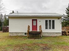 House for sale in Saint-Côme, Lanaudière, 271, 280e Avenue, 17384607 - Centris.ca
