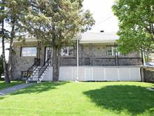 Maison à vendre à Sainte-Anne-des-Plaines, Laurentides, 72, boulevard  Sainte-Anne, 23888522 - Centris.ca