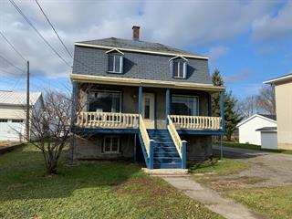 Maison à vendre à Saint-François-de-la-Rivière-du-Sud, Chaudière-Appalaches, 434, Chemin  Saint-François Ouest, 27030550 - Centris.ca