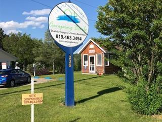Commercial building for sale in Gracefield, Outaouais, 236 - 7, Chemin de Blue Sea, 22661084 - Centris.ca