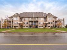 Condo for sale in Blainville, Laurentides, 120, Rue  Ernest-Bourque, apt. 102, 27047311 - Centris.ca