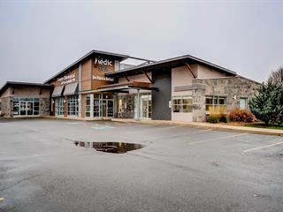 Commercial unit for rent in Gatineau (Gatineau), Outaouais, 555, boulevard de la Gappe, suite A, 27200971 - Centris.ca