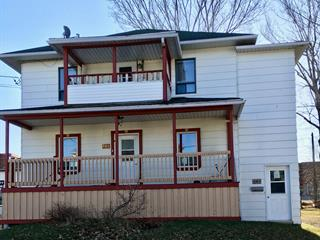 Duplex for sale in Rimouski, Bas-Saint-Laurent, 265 - 267, Rue  Saint-Laurent Ouest, 21018207 - Centris.ca