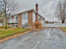 Maison à vendre à Mascouche, Lanaudière, 2645, Rue  Paris, 28590040 - Centris.ca